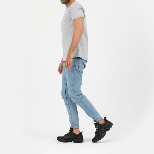 Buty męskie do zadań specjalnych