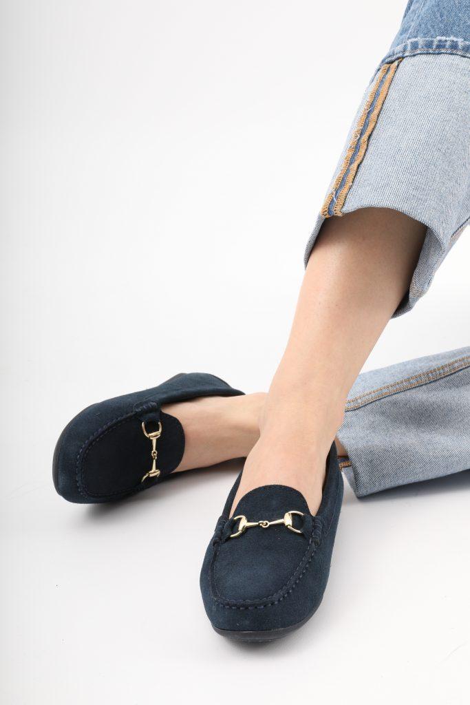 modne buty wiosna 2021
