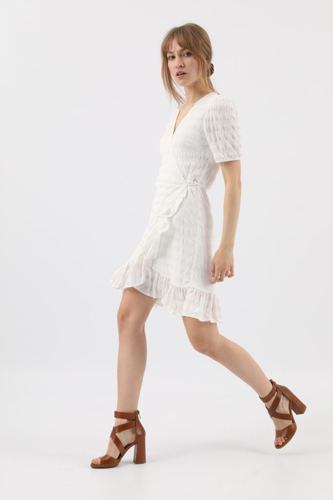 modne sandały 2021