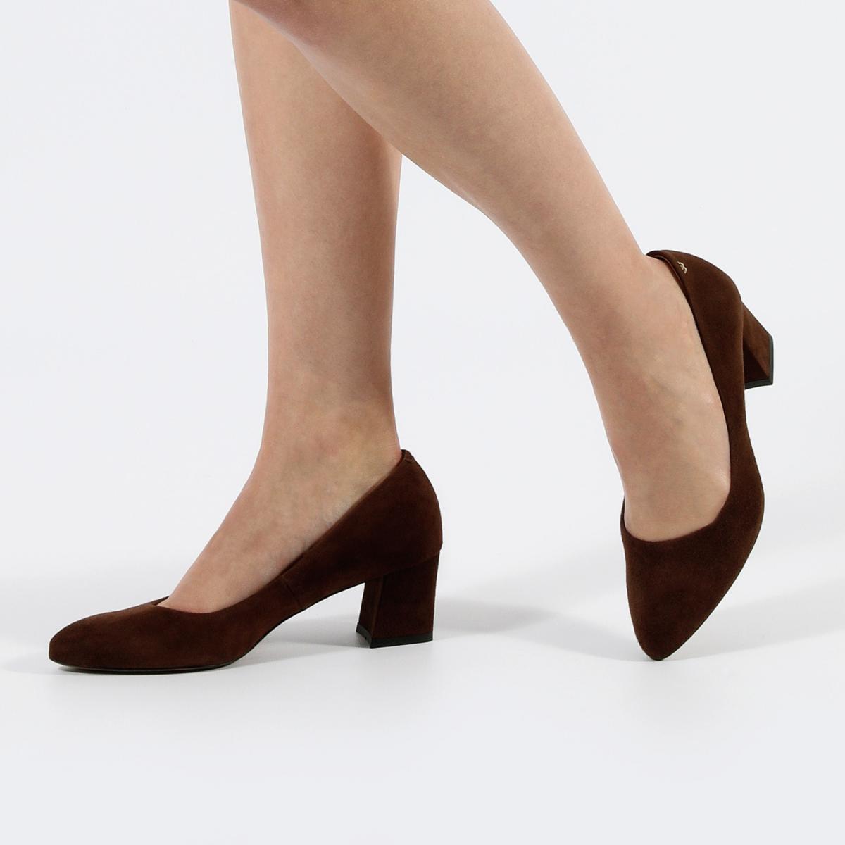 buty-do-pracy-damskie